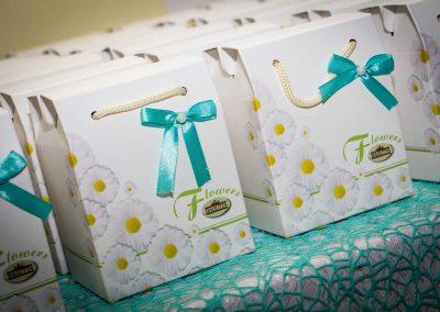 Battesimi, Cresime, Feste di Compleanno, Matrimoni